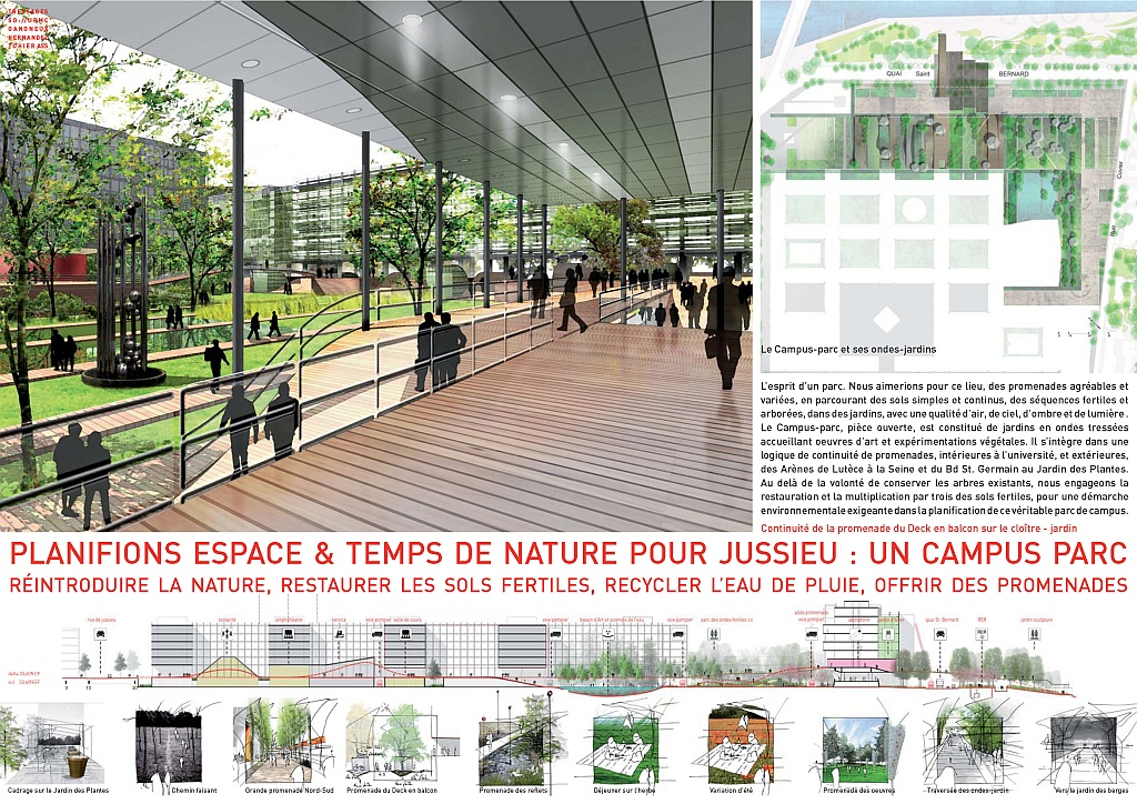 atelier d u0026 39 architecture   actualit u00e9s - mcg