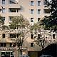 42 LOGEMENTS PLA, PARIS XIIIe - 1985. Surface H.O.: 4 000 m²