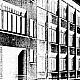 INSTITUT DE RECHERCHES MATHÉMATIQUES, SÈVRES - 1986. Surface HO entre 1 200 et 1 400 m²