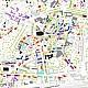 ZPPAUP, PONTOISE (95) - 2005 Ville de 200 000 habitants (Cergy-Pontoise)