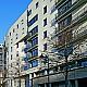 reuilly-01-facade