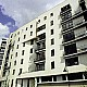 LOCAUX D'ASSOCIATION, SALLES POLYVALENTES ET CHAPELLE, PARIS XIIe - 1997. Surface H.O.: 2 825 m²