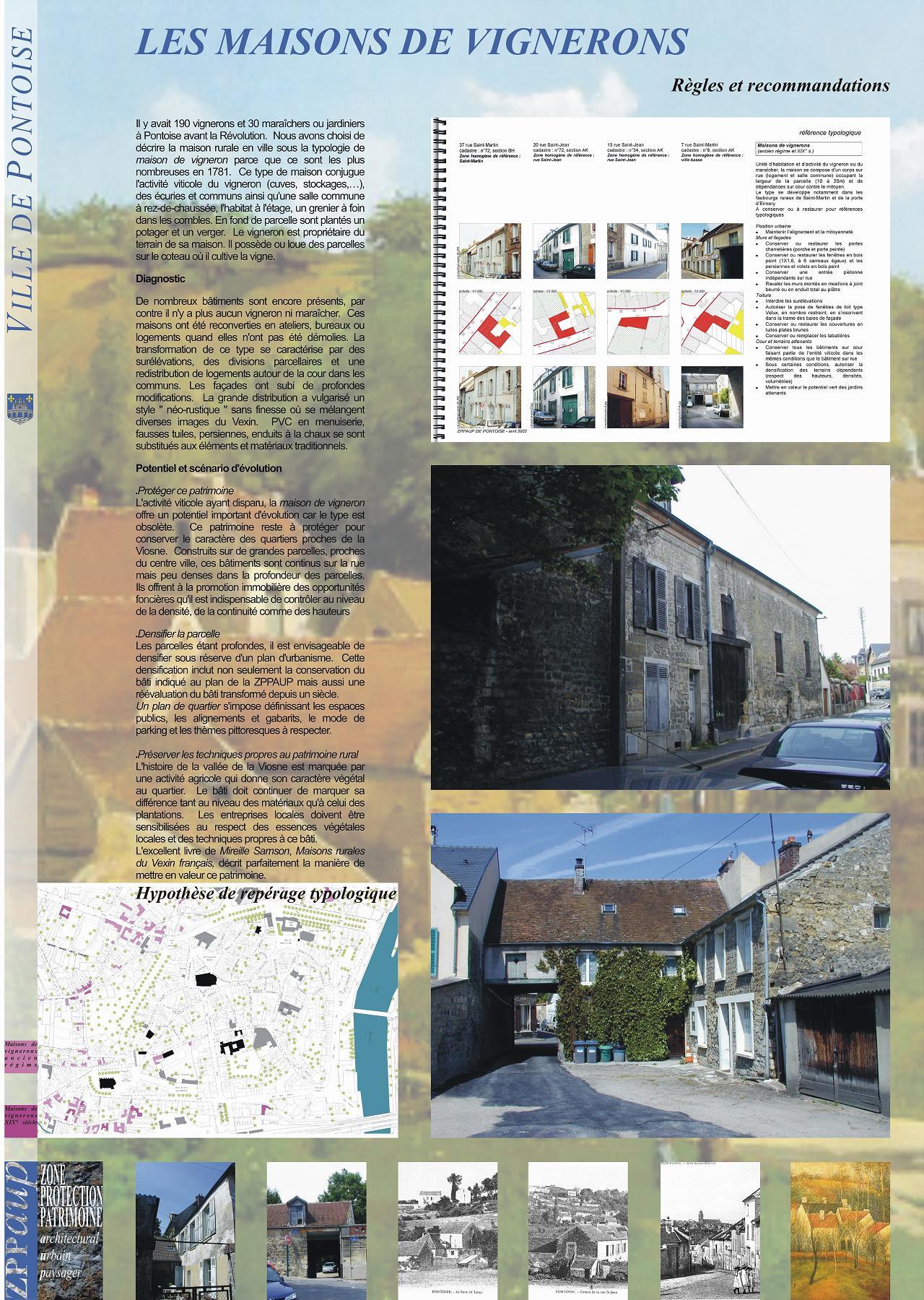 Publications Mcg Marie Christine Gangneux Architecte Dplg
